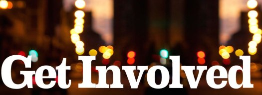 get involved 3