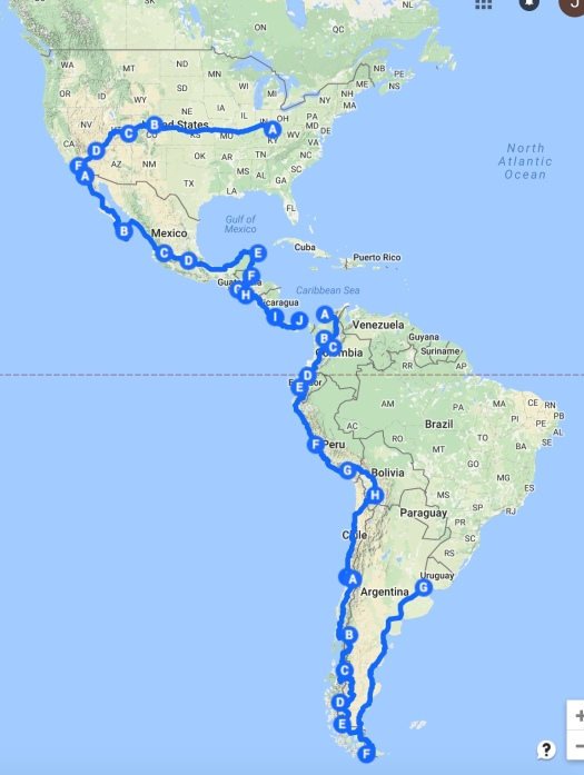 route_map v3